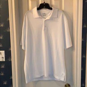 PGA Tour XL Golf Polo